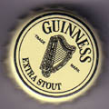 guinness (extra stout)